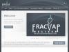 Web_Port_FracVap